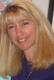 Dr. Barb Feinberg, Licensed Psychologist and Tampa Prep parent
