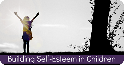 Building-Self-Esteem-in-Children