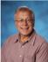 Butch Jalbert, Mathematics teacher