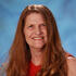 Michele Cole, School Counselor