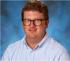 Will Harvard, Upper School Latin teacher