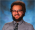 John Seary, Middle School Latin teacher