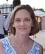 Heather Curtis, Tampa Prep Parent