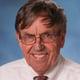 Brian Williams, Math and Science teacher