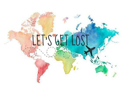lets-get-lost (1)